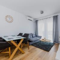 Zigzak Apartments Superior 37