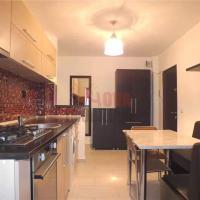 Mihai viteazu 40 Apartament