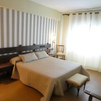 Hotel Rural Barbacedo