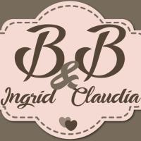 B&B Ingrid e Claudia