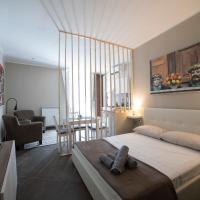 Katana suites apartments