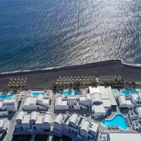 Costa Grand Resort & Spa