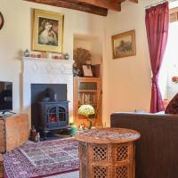 Sweet Lassie Cottage