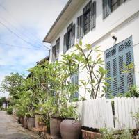 Xieng Mouane Guesthouse