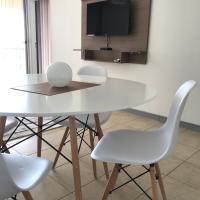 Apartamento Studio Bahia II