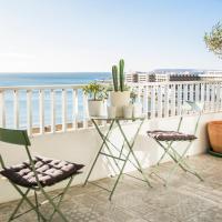 Alicante Ocean View