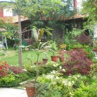 Nature's Paradise for Peace Loving / Meditative / SENIORS