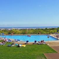 Booking.com: Hoteles cerca de La Rápita. ¡Reserva tu hotel ...