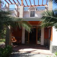 Villa El Palomar de Granada