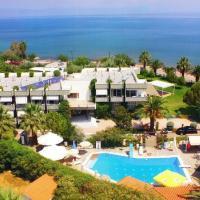Batis Hotel