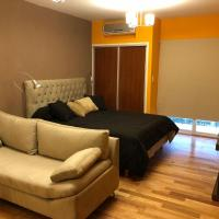 Apartamento Belmonte II