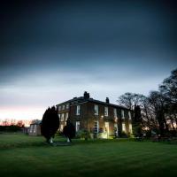 Rowley Manor