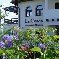 La Conac