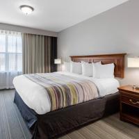 Country Inn & Suites by Radisson, Columbus (Fort Benning), GA