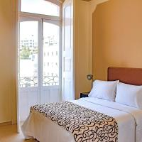 Hotel Mansión Arechiga