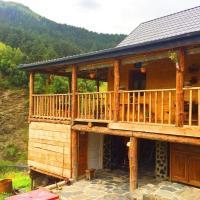 Posholi Guest House