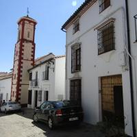 Casa Virués
