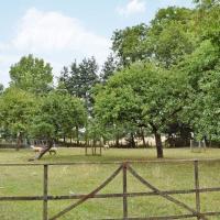 Ash Barn