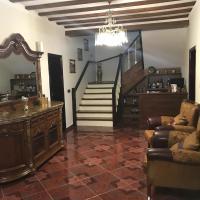 Hostel Vila 3