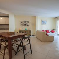 Lets Holidays Pool Apartment Beach 4
