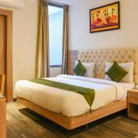 Treebo Hotel Banz