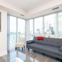 Veeds Private Suites - Front Street West Toronto
