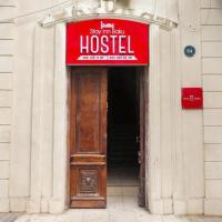 Stay Inn Baku Hostel&Hotel