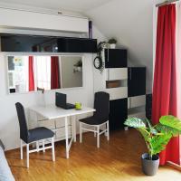 Schöne Wohnung in Cologne Süd
