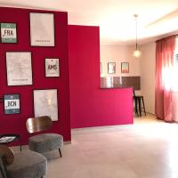 Apartment Antonella