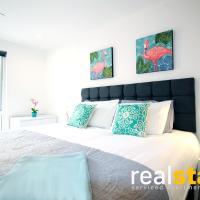 RealStay Serviced Apartments Lexington