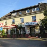Gasthof Einhaus