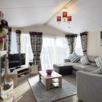 Private Caravan Hire at Southview