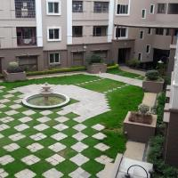 Brigade Solitaire Apartment Mysore