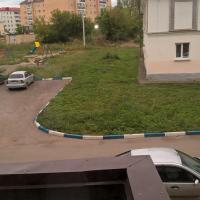 Апартаменты Губкина 15