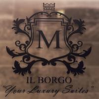 Il Borgo Your Luxury Suites