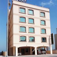 Noor Plaza