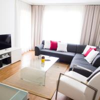 City Stay Furnished Apartments - Ringstrasse