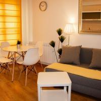 Booking.com: Hoteles en Zamora. ¡Reserva tu hotel ahora!