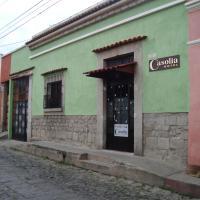 Casolia Hotel