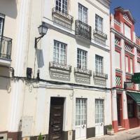 Casa Maranha
