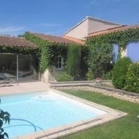 Booking.com: Hotel Mollégès. Prenota ora il tuo hotel!