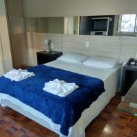 Soratur Hotel