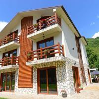 Villa 'Iva'
