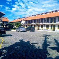 Condominio Sant Thomas