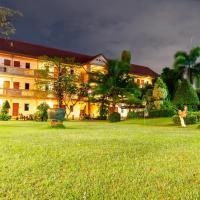 PN Gold Resort