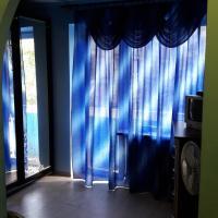 Квартира м-н Даманский г.Кривой Рог