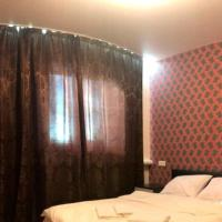 Vostochnyy Hotel