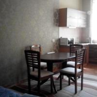 Apartment in Arkadia