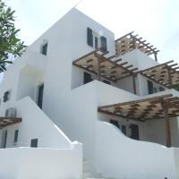 Sahas Studios