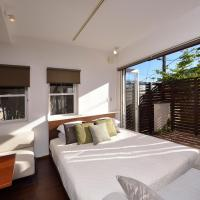 Kyoto - house / Vacation STAY 1099